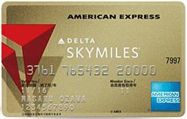 deltaamericancard