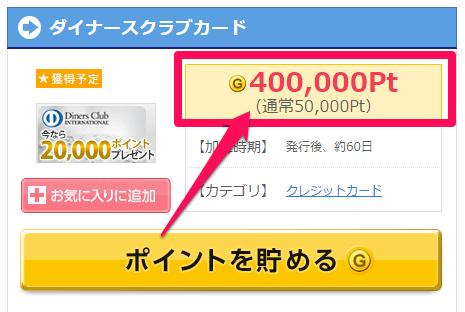 dinars40000