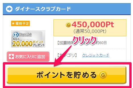 dinars450000